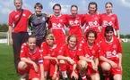 Vendenheim qualifié pour la phase finale (photo : FCV)