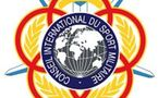 Militaires : la liste pour le 5e championnat du Monde