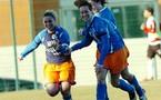 Montpellier, 2e, joue sa place en Europe