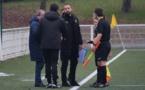 Pays de Loire - Jonathan RAOUL (FC Nantes) : « Je ne m'attendais vraiment pas à être mis de côté »