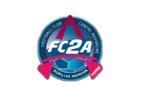 #D2F - Jacky DROUET de retour avec l'équipe féminine d'AURILLAC-ARPAJON