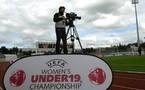La finale sera télévisée sur Eurosport (photo : uefa.com)