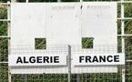 L'Algérie n'était pas de la partie