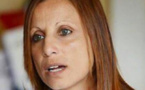 """#D1F - Sarah M'BAREK (EA Guingamp) : """"Une saison de transition"""""""