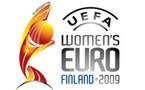 Le logo officiel (UEFA)