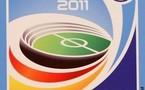 La course pour la Coupe du Monde 2011 démarre en Islande