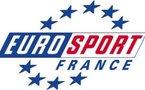 Bonne nouvelle : France - Islande en direct sur Eurosport, lundi !
