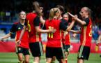 International - Le dernier point sur les matchs amicaux de préparation à l'Euro