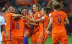 Spitse a marqué le seul but sur penalty (photo UEFA.com)