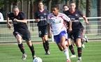 Thomis a inscrit le dernier but (photo archive : Sébastien Duret)