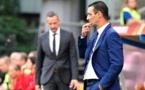 #WEURO2017 - Groupe C : Les BLEUES prêtes à mettre les pendules à l'heure