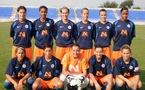 Montpellier est sur les terrains depuis début août avec la Ligue des Champions (photo : MHSC)