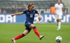 "#WEURO2017 - Camille ABILY : ""Ce furent de bons moments"""