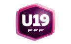 Challenge National U19F - J2 : Les résultats