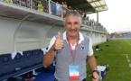 U20 - Premier stage de préparation : la liste des sélectionnées