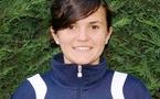 Céline Faure (Source : foot31.fr)
