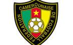 Cameroun : le championnat relancé par la fédération