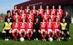 Le Standard conserve 5 points d'avance (photo : club)
