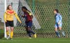 Mamy Ndiaye (photo Jean-Luc Martinet/Arras FCF)