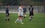 #D1F - J8 : Le PARIS FC avait les ressources, BORDEAUX sort frustré