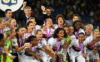 Ligue des Champions - Trois candidats pour la finale en 2020