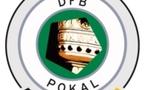 Coupe d'Allemagne : Potsdam sort Frankfurt 3-0