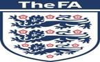 Angleterre : un match au sommet terne
