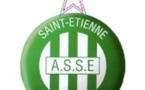 Ecoutez l'émission RTL L'Equipe/Footofeminin du 1er février