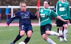 Montigny accueillera le PSG (photo : Eric Baledent)