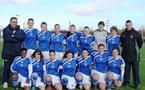 Troyes remporte son premier match de D3 (photo club)