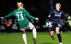 Herlovsen et Lyon attendent la décision du TAS (Anders Kjaerbye/fodboldbilleder.dk)