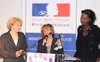 Ecoutez l'émission RTL L'Equipe/Footofeminin du 8 mars