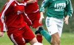 Solanet et Rodez s'inclinent pour la 1re fois en championnat (photo archives La Dépêche)