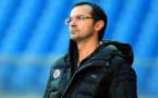 #D1F - Jean-Louis SAEZ (Montpellier HSC) : « Il va falloir faire le dos rond »