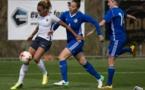 Lindsey Thomas (photo Soccer Network LLC)