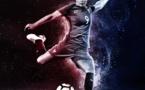 #D1F - 16 joueuses du championnat dans la présélection pour le XI FIFPRO