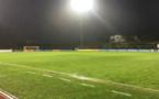 International - L'ESPAGNE remporte la Cyprus Cup, finale annulée à l'Algarve