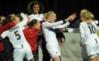 Première finale pour un club français (photo : uefa.com)