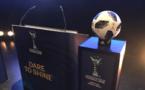 #U20WWC (Coupe du Monde U20) - Tirage au sort : la FRANCE fixée ce jeudi