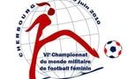 Championnat du Monde militaire : la liste des 18
