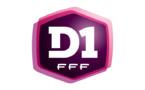 #D1F - J17 : MHSC - PFC : 2-1, SOYAUX - RODEZ : 3-2, BORDEAUX - EAG : 1-1, ALBI - OM : 0-2 (terminé)