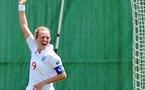 L'Angleterre en demi-finale (photo : uefa.com)