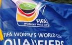 Coupe du Monde 2011 : tour d'Europe des résultats