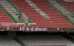 #D2F - Groupe A - J20 : METZ cartonne face à ANGERS