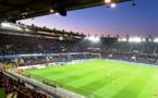 Coupe de France - La billetterie ouverte pour la finale PSG - OL du 31 mai