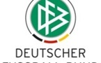 Allemagne : le calendrier connu