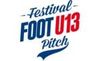 Festival Foot U13 - Le bilan des qualifiés régionaux