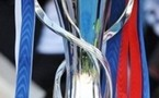 Le trophée de la Ligue des Champions (photo : uefa.com)