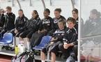 Le journal de bord de Juvisy en Ligue des Champions (volet 2)