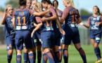 Montpellier sera présent comme en 2017 à Toulouse